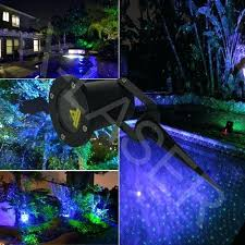 outdoor laser lights reviews star shower laser light christmas ideas light projector or outdoor