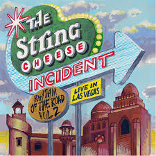 photos albums albums the string cheese incident