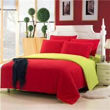 Eeyore Duvet Set Kids Quilt Cover Set Plain Dyed Single Colour Duvet Cover Quilt
