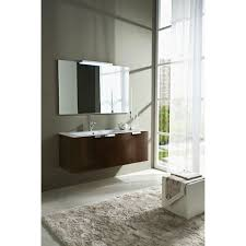 47 Bathroom Vanity Acquaviva Essenze 47 Bathroom Vanity W Mirror And Sink For
