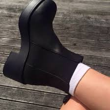 womens chelsea boots target shoes black chuncky chelsea heel boots black shoes need