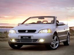 holden astra convertible photos photogallery with 12 pics