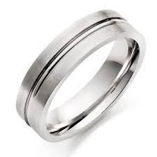 wedding rings for guys wedding rings rock wedding rings popular guys wedding rings