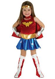 dark angel costume spirit halloween kids superhero costumes u2013 festival collections