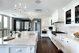 high rise kitchen table high counter kitchen tables transitional end hi rise home