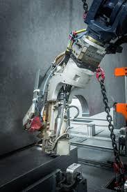 20 best robotics images on pinterest robotics robotic