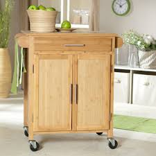 bamboo kitchen design bamboo kitchen carts islands ideas ramuzi u2013 kitchen design ideas