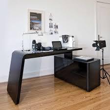 Ecktisch Schreibtisch Computertisch Eckschreibtisch Schreibtisch Bürotisch Pc Tisch Mit