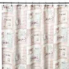 Dressed To Thrill Shower Curtain Hope Fabric Shower Curtain Du Bois Fabric Shower Curtain Wholesale