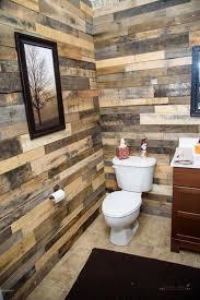 rustic bathroom ideas pictures tiles interesting rustic bathroom tile rustic wall tiles rustic
