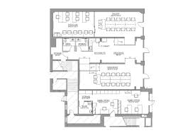 digital floor plans the center rental the los angeles center of photography