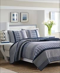 King Comforter Sets Clearance Bedroom Amazing King Size Comforter Sets Clearance Macys Quilts