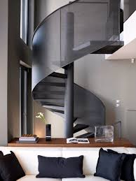 Contemporary Staircase Design 121 Best Modern Staircase Designs Images On Pinterest Stairs