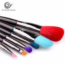 online get cheap fancy makeup brushes aliexpress com alibaba group