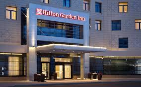 Hilton Garden Inn Friends And Family Rate Hilton Garden Inn Ufa Riverside Russia Booking Com