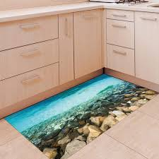 wohnzimmer aqua uncategorized tolles wohnzimmer aqua ebenfalls wohnzimmer aqua