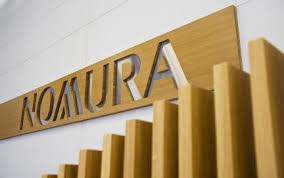 nomura employer hub targetjobs