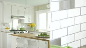 floor and decor miami decorating floor and decor lovely choosing kitchen flooring our