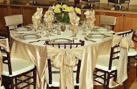 Wedding Table Setting Colorado River Wedding Venue Weddings In The Colorado Mountains