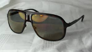 carrera sunglasses original carrera sunglasses ca 101 new diverse colors ebay