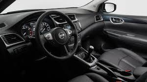 nissan sentra drive arabia the nissan sentra sr turbo is the affordable sports sedan motory