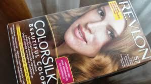 golden color shades revlon colorsilk hair color shades choice image hair coloring ideas