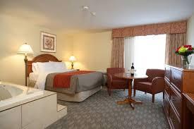 Comfort Inn East Liverpool Ohio Comfort Inn Fallsview Niagara Falls On Canada Overview