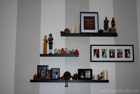 square shelves wall bedroom design wonderful wall shelf with drawer small wall