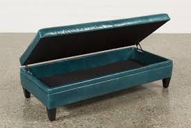 Teal Storage Ottoman Epic Teal Storage Ottoman 98 For Patio Furniture Sets With Teal