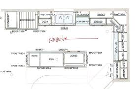 kitchen restaurant floor plan kitchen floor plan design kitchen design and isnpiration