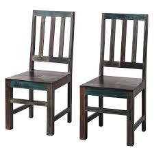 Esszimmer Glastisch Kaufen Teilmassiv Esszimmerstühle Online Kaufen Möbel Suchmaschine