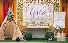 wedding backdrop design philippines event and party organizer manila philippines party doll manila