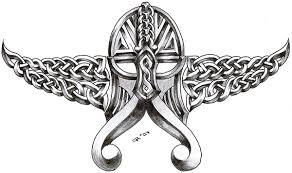 20 top celtic tattoos