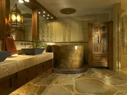 primitive country bathroom ideas primitive bathroom ideas simply primitive decorating ideas tedx