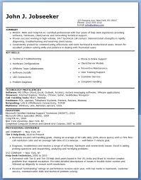 best resume help resume 26 best resume genius resume sles images on