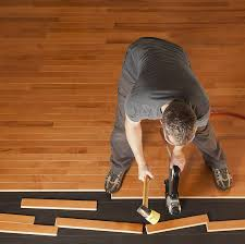 Laminate Flooring Quotes Floor It Grand Rapids Floor Installation