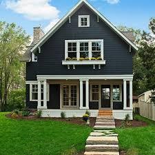 39 best arts u0026 crafts house exteriors images on pinterest craft