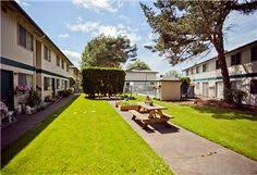 mckenzie meadow apartments in springfield oregon is a section 42