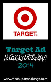 black friday ads archives page 22 of 34 the coupon challenge