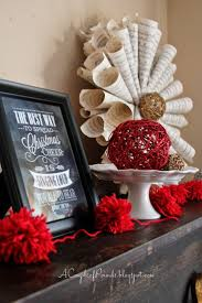 39 best christmas around victory cottage images on pinterest