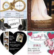 save the date magnets wedding wedding invitations save the date magnets save the date magnets