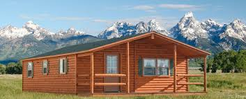 Shed Barns Custom Barns And Modular Buildings Garden Sheds Certified Homes