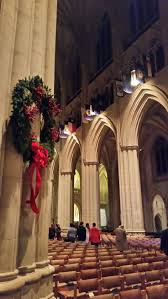 National Cathedral Interior 33 Best Christmas Eve 2014 At The Washington National Cathedral