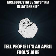 Facebook Relationship Memes - facebook relationship memes 28 images stop changing your
