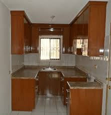 plastic kitchen cabinets rigid plastic kitchen cabinets