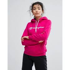 best 25 pink champion hoodie ideas on pinterest pink champion