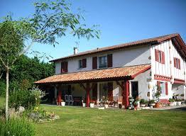 chambre d hotes de charme pays basque maison d hote pays basque sucessoemforex info