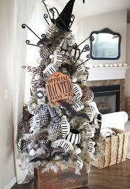 house of decor 245 best h is for halloween decor images on pinterest halloween