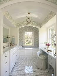 Wallpaper Bathroom Designs by Uk Bathroom Design Interior Decor Usa