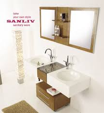Small Bathroom Fixtures Size Doesn T Matter Design Ideas For Small Bathroom Bathroom